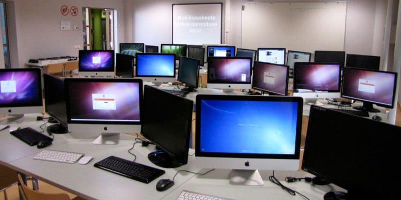 Mobile_software_development_laboratory_in_The_Estonian_Information_Technology_College-e1520654313691-800x400