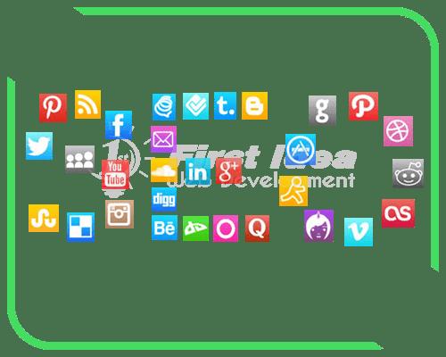 SEO App