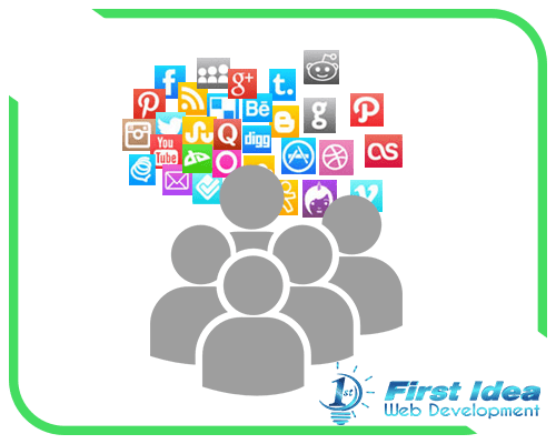 Social Media Company, Social Media Marketing Agency, Social Media Experts
