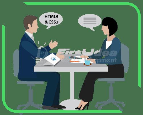 Freelance Website Designer & Developer,Web Designer for Hire