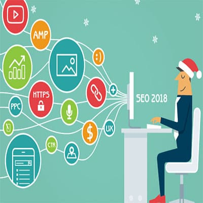 SEO Packages in Pakistan, Company Monthly plan, cheap rate pricing ,Best search engine optimization ,expert and services in Lahore