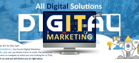 Benefits of Digital Services To A Business – Promotion