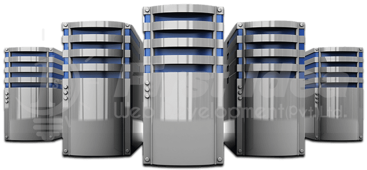Why I need Web Hosting?