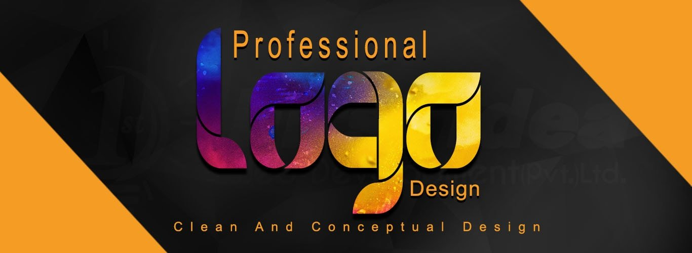 Stylish Logo Designing Services – Generate Brand Awareness!