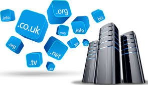 Benefits of Unlimited Hosting Service on Fastest Servers