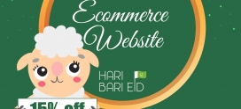 How To Grab Hari Bari Eid Deals & Discounts at FIWD?