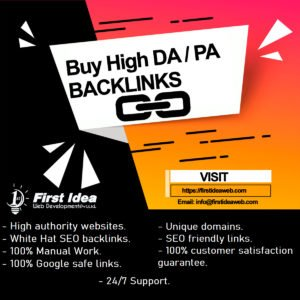 link building services company, link building services packages, local link building service, best backlinks provider for local seo, buy high quality backlinks.