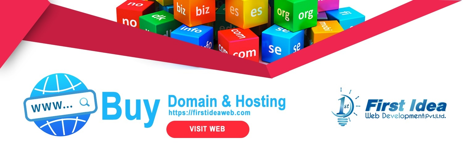 Importance of domain registration service
