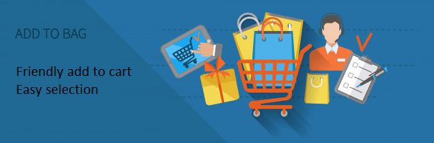online store development Ecommerce Solution how to make online store in pakistan Sell Your Products Online in Pakistan how to start ecommerce business in pakistan