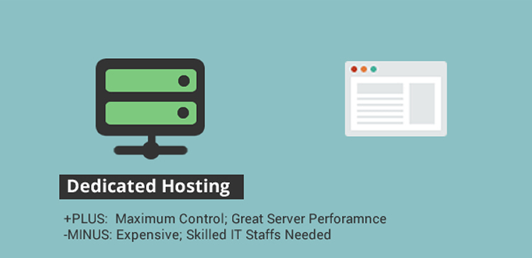 cheap hosting with free domain, cheapest web hosting per year, fiwd hosting, hosting server, web hosting pakistan,