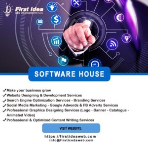 """software companies best software houses websites software company website web development software house in lahore FIWD software house in lahore"""