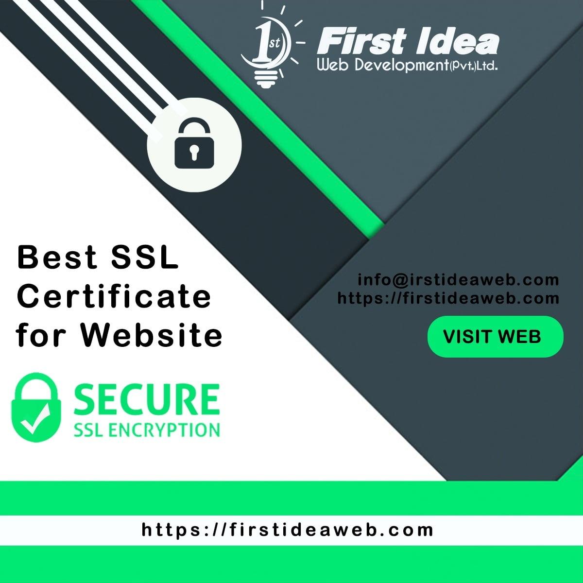cheap ssl certificate price, best ssl certificate for website, Best cheapest SSL certificates in Pakistan, Website Security Certificate, ssl certificate price in pakistan.