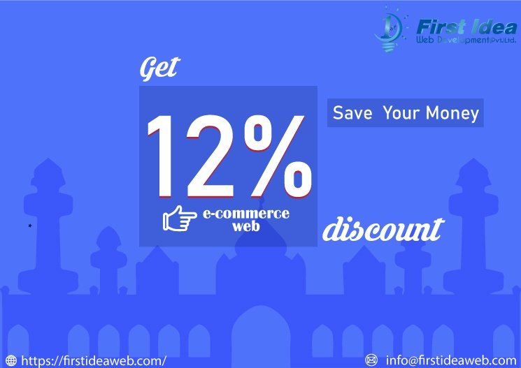 special offer, discount offer, coupon code, 12 rabi ul awal discount, 12/12
