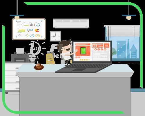 best online webstore, ecommerce website development in Pakistan, ecommerce website design company, ecommerce development company