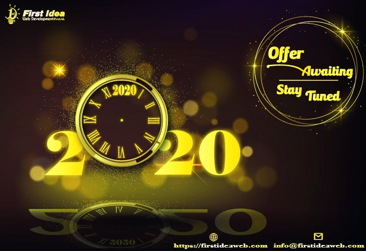 Sale 2020 – Offers deals discounts promotions – Waiting for you!