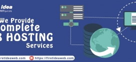 Comparison – A Complete Webs Hosting Guide – Which Suits Best For Your Domain!