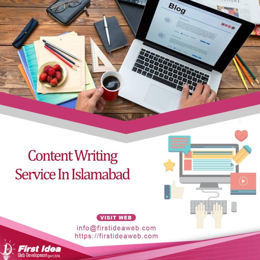 Content Writing Services Islamabad, Pakistan, Article Writing Services in Islamabad Rawalpindi, content writing companies in karachi, SEO Optimized Article & Website Content Writing Services,