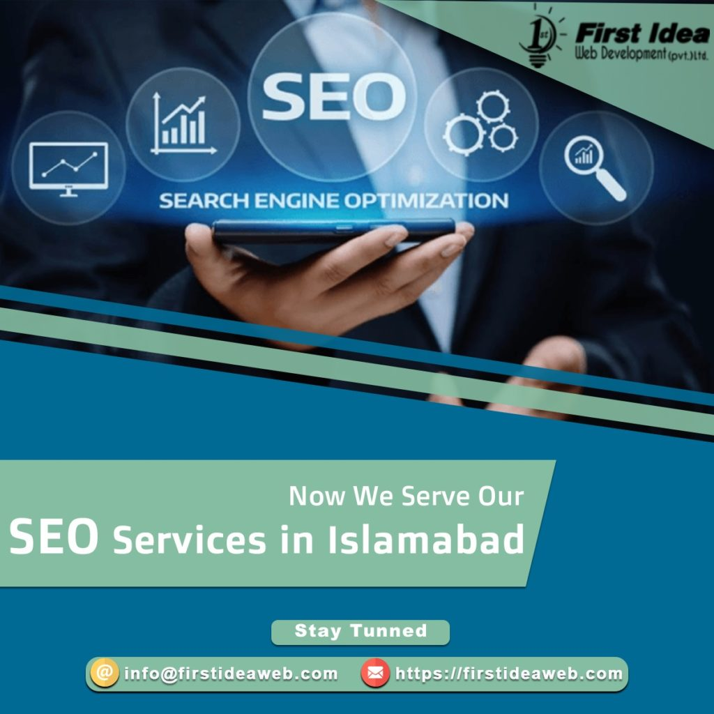 seo agency islamabad, best seo company in islamabad, seo services websites, whitehat seo services islamabad,