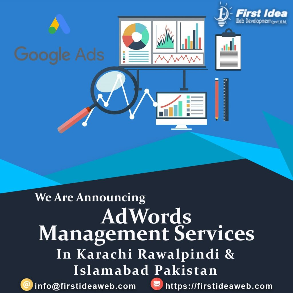 adwords services in islamabad, Karachi Google AdWords Experts, PPC Expert Islamabad , Google Adwords Expert Islamabad , AdWords Management Services in Karachi Pakistan,