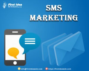 Sms marketing company pakistan, SMS marketing in Pakistan, Branded SMS Marketing