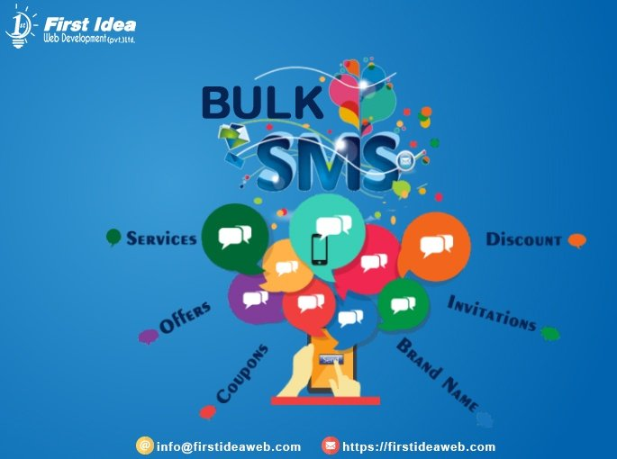 sms marketing services sms marketing in pakistan, trends in sms marketing, branded sms marketing