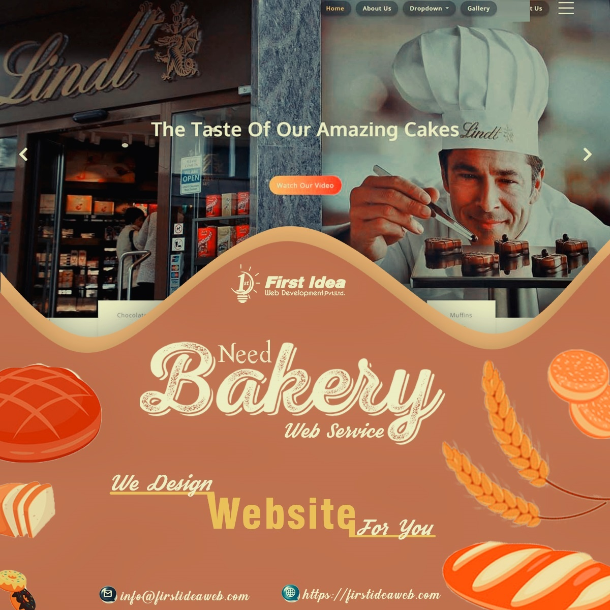 simple bakery website designer, home bakery websites company, cake bakery websites designer, cake websites designer, online bakery website developer, pastry website developer, bakery website developer,