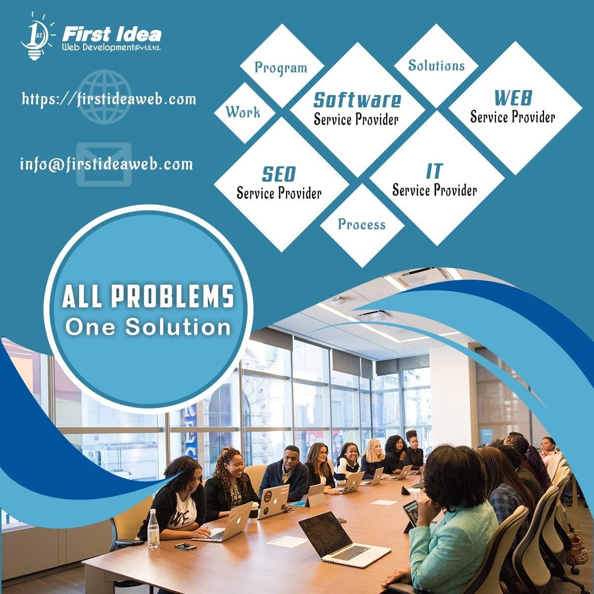 development solutions in pakistan, It Development Solutions & Services, software services provider, software company services list, Leading IT Company,