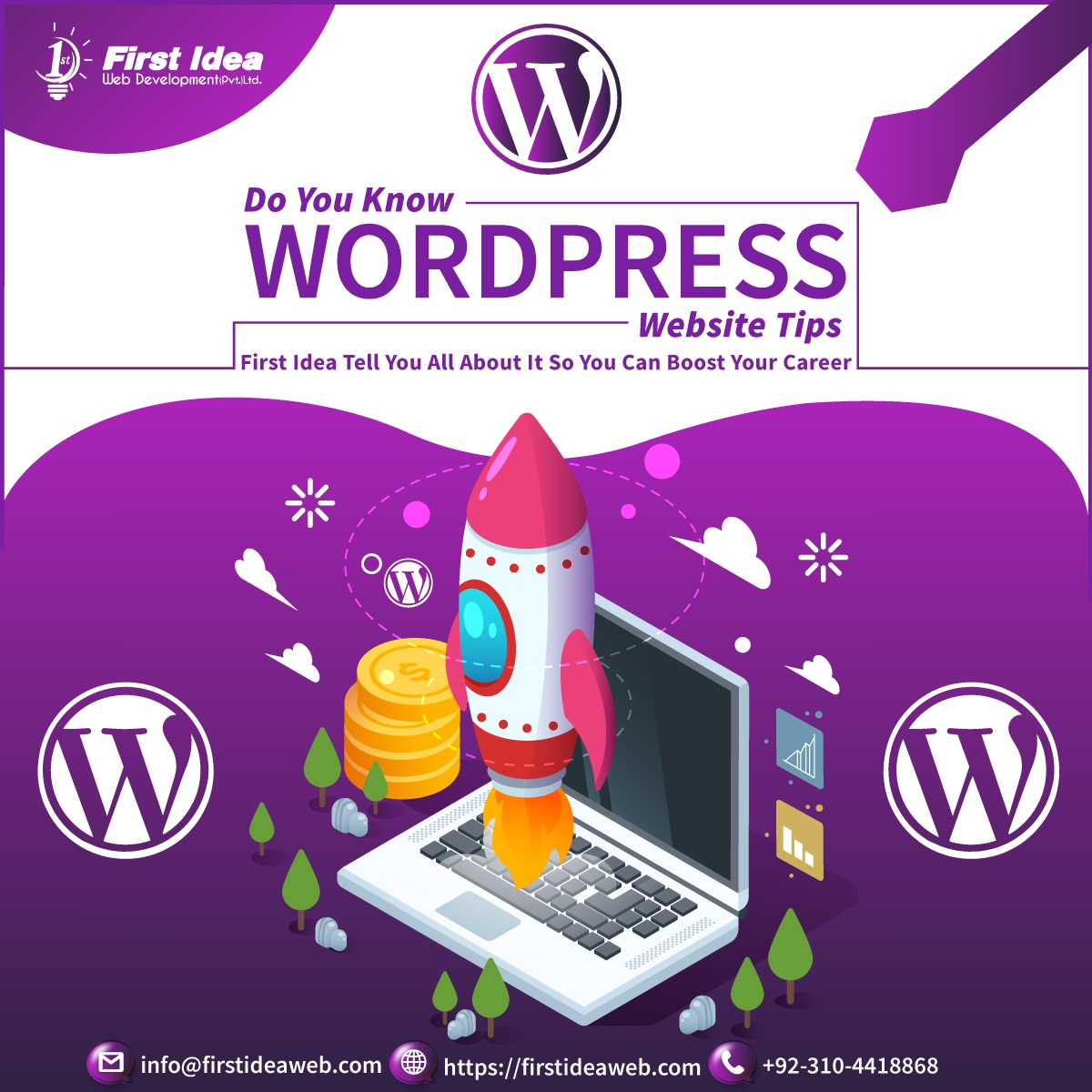 WordPress website tips, secure a WordPress site, WordPress website security, secure your WordPress website