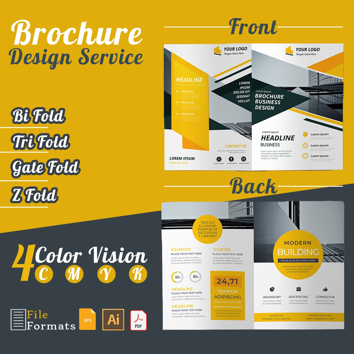 catalogue designing in Lahore, brochure designing in Pakistan, product catalogue design services, brochure design price in Pakistan, pamphlet making near me