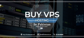 Where to buy best hosting? Which hosting is best? VPS or Dedicated?