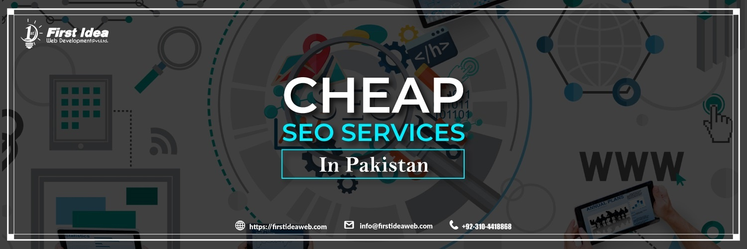 No Worry with SEO Expert – Marketing Hand of Your Business!