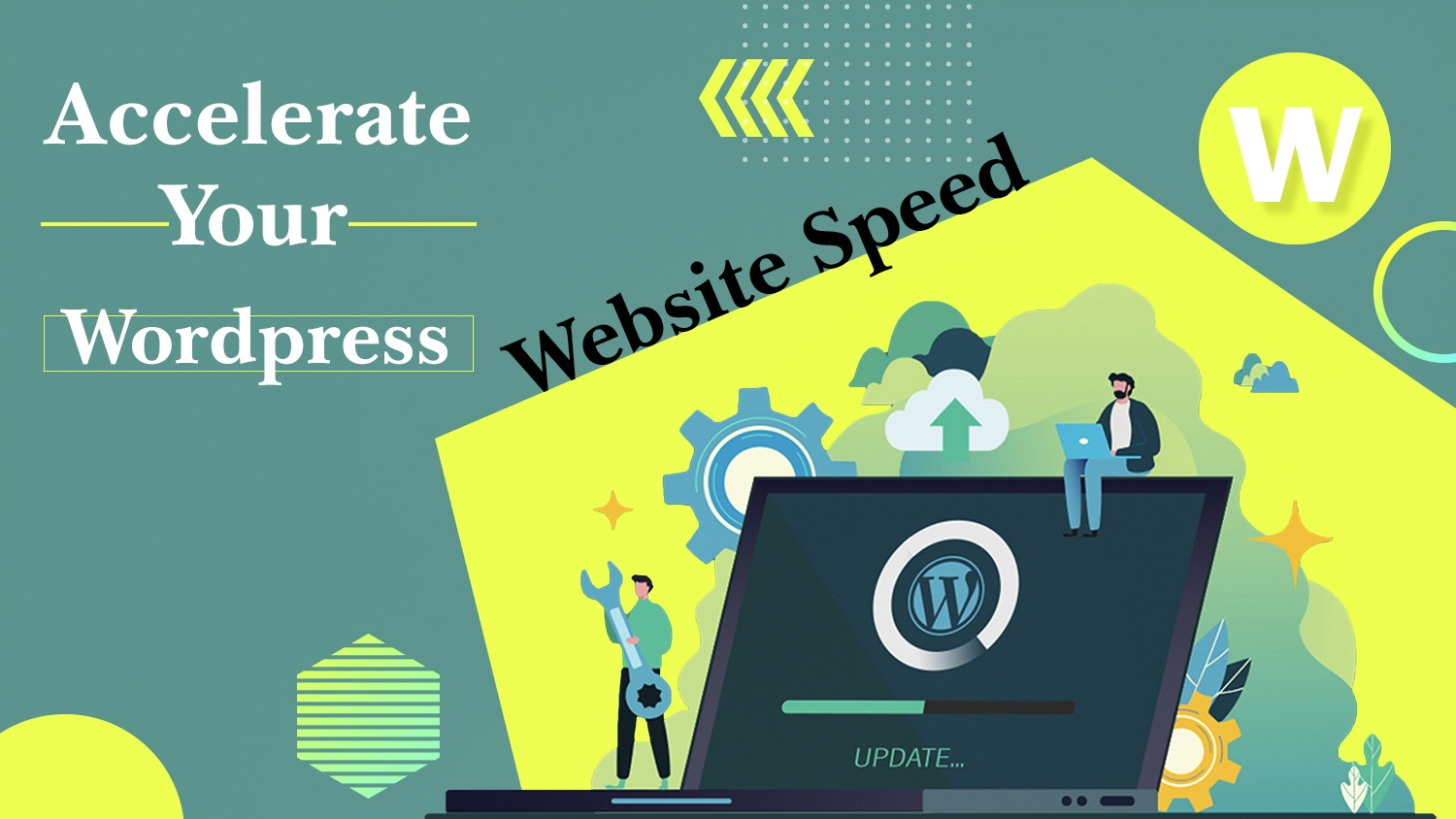 Is it Worth to Have a WordPress Website?