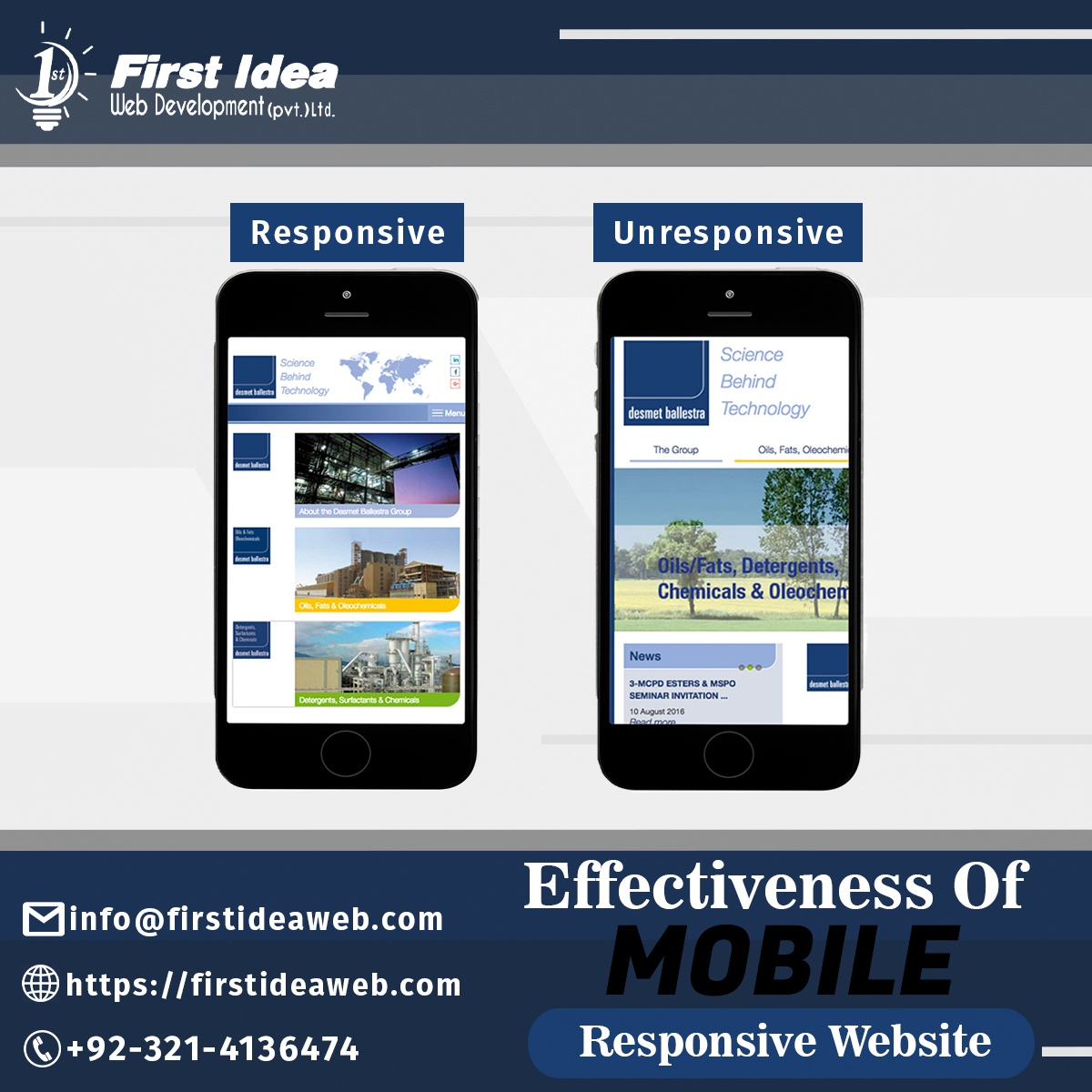 mobile website design, mobile responsive website, mobile-friendly website design, responsive website checker