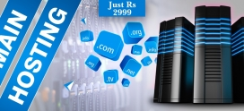 Host Your Website In Pakistan With Best Hosting Provider