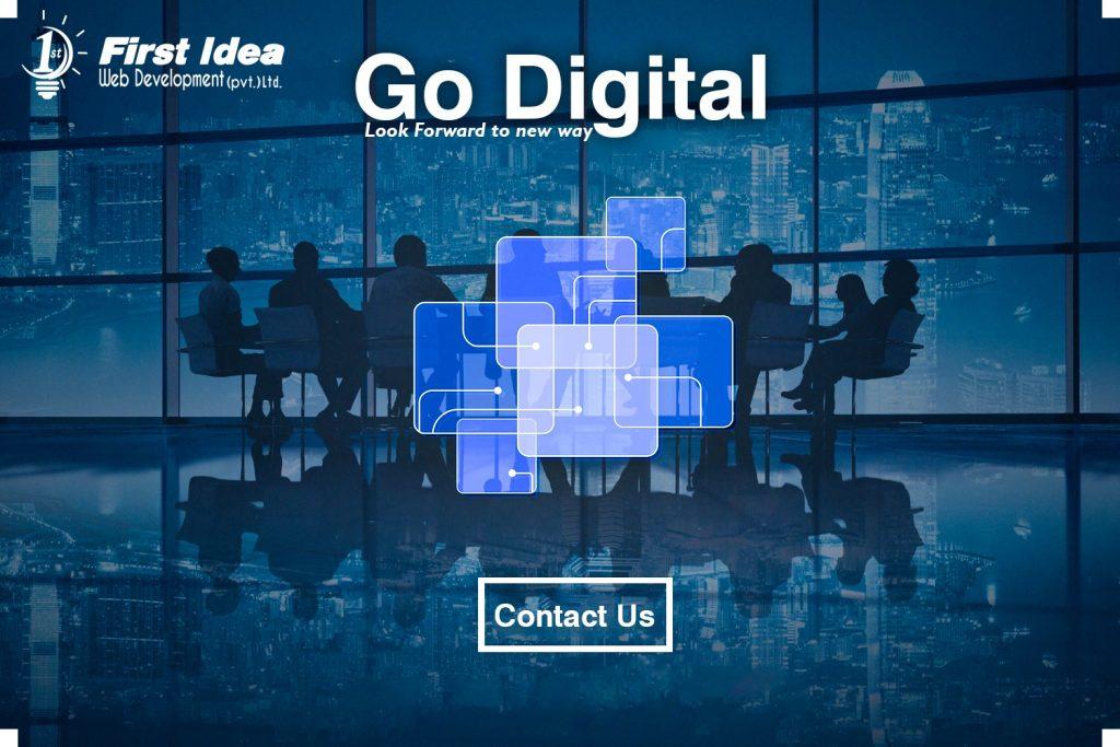 digital marketing agency pakistan, digital marketing agency in pakistan, digital marketing companies in pakistan, digital marketing pakistan, digital marketing in pakistan,