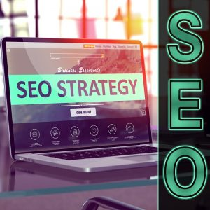 seo rates, seo rate, top seo packages, ecommerce seo packages,