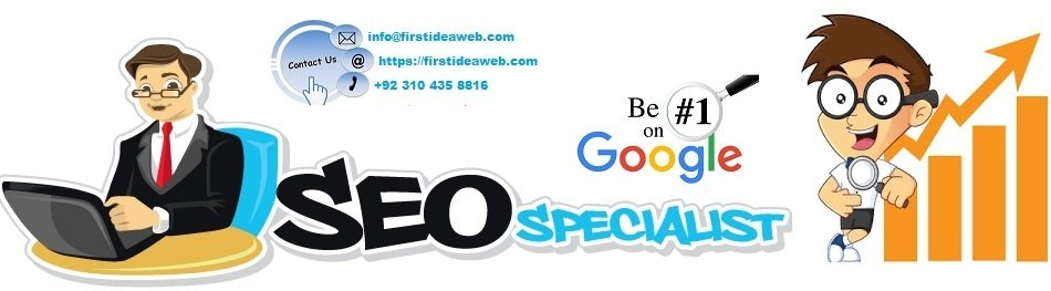 SEO services are being provided by many – But quality is difficult to found!