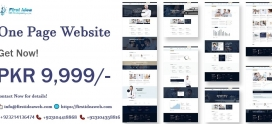Static Website Cost Is Low Now – Catch Clients Online!