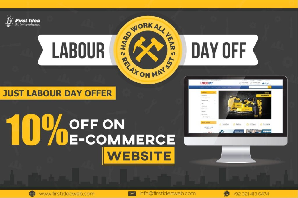 labour day sales 2020 labor day sale 2020 Top Labor Day sales in 2020 Labor Day Deals 2020 Labor Day WordPress Deals 2020 labor day promotion 2020