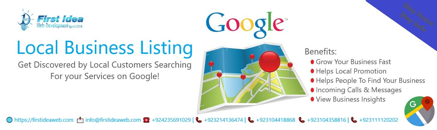 How local SEO helps in business development?