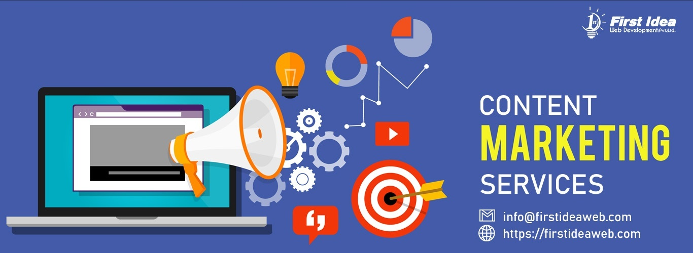 Are you following effective methodologies for content marketing?