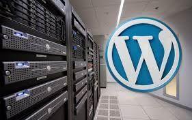 fastest wordpress hosting, wordpress web hosting, best wordpress hosting, cheap wordpress hosting comparision