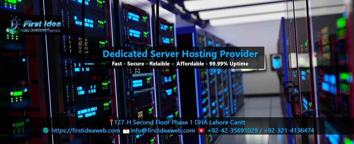Best dedicated server company in Pakistan, best web hosting sites in Pakistan, top web hosting sites in Pakistan, cheap dedicated server hosting